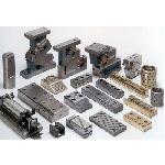 345476x150 - طرح توجیهی قالب فلزی به روش ماشین کاری